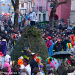 Bedonia Carnevale 2013 p3 (222)