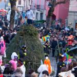 Bedonia Carnevale 2013 p3 (223)