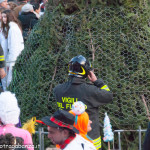 Bedonia Carnevale 2013 p3 (224)