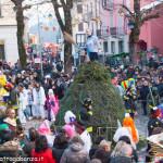 Bedonia Carnevale 2013 p3 (226)