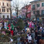 Bedonia Carnevale 2013 p3 (227)