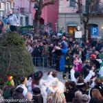 Bedonia Carnevale 2013 p3 (228)