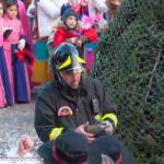 Bedonia Carnevale 2013 p3 (229)
