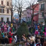 Bedonia Carnevale 2013 p3 (231)