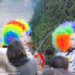 Bedonia Carnevale 2013 p3 (232)