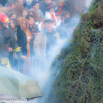 Bedonia Carnevale 2013 p3 (233) falò