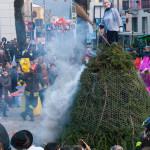 Bedonia Carnevale 2013 p3 (235) falò