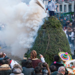 Bedonia Carnevale 2013 p3 (238) falò