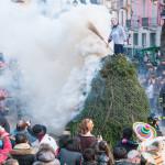 Bedonia Carnevale 2013 p3 (239) falò