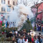 Bedonia Carnevale 2013 p3 (240) falò vecchia