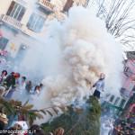 Bedonia Carnevale 2013 p3 (241) falò vecchia