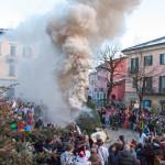 Bedonia Carnevale 2013 p3 (248) falò vecchia