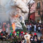 Bedonia Carnevale 2013 p3 (262) falò