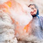 Bedonia Carnevale 2013 p3 (264) falò. fuoco