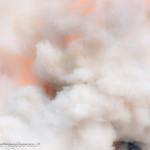 Bedonia Carnevale 2013 p3 (266) falò. fuoco
