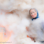 Bedonia Carnevale 2013 p3 (267) falò. fuoco