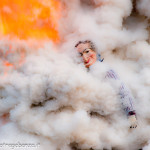 Bedonia Carnevale 2013 p3 (268) falò. fuoco