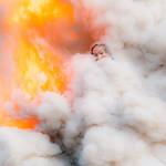 Bedonia Carnevale 2013 p3 (269) falò. fuoco