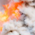 Bedonia Carnevale 2013 p3 (270) falò. fuoco