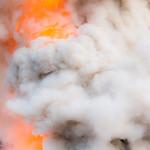 Bedonia Carnevale 2013 p3 (271) falò. fuoco