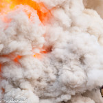 Bedonia Carnevale 2013 p3 (276) falò. fuoco