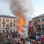 Bedonia Carnevale 2013 p3 (277) falò. fuoco
