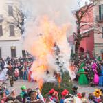 Bedonia Carnevale 2013 p3 (283) falò. fuoco