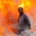 Bedonia Carnevale 2013 p3 (284) falò. fuoco