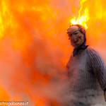 Bedonia Carnevale 2013 p3 (285) falò. fuoco