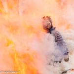 Bedonia Carnevale 2013 p3 (286) falò. fuoco