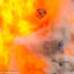 Bedonia Carnevale 2013 p3 (289) falò. fuoco