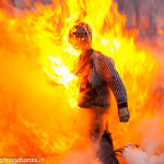 Bedonia Carnevale 2013 p3 (290) falò. fuoco