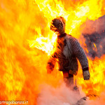 Bedonia Carnevale 2013 p3 (292) falò. fuoco