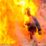 Bedonia Carnevale 2013 p3 (293) falò. fuoco