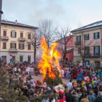Bedonia Carnevale 2013 p3 (294) falò. fuoco