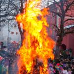 Bedonia Carnevale 2013 p3 (300) falò. fuoco