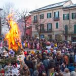 Bedonia Carnevale 2013 p3 (301) falò. fuoco