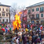 Bedonia Carnevale 2013 p3 (302) falò. fuoco