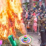 Bedonia Carnevale 2013 p3 (303) falò. fuoco