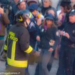 Bedonia Carnevale 2013 p3 (304) falò. fuoco