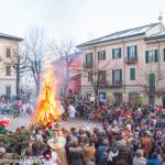 Bedonia Carnevale 2013 p3 (309) falò. fuoco