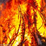 Bedonia Carnevale 2013 p3 (312) falò. fuoco