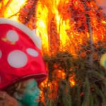 Bedonia Carnevale 2013 p3 (316) falò. fuoco