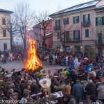 Bedonia Carnevale 2013 p3 (319) falò. fuoco