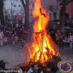 Bedonia Carnevale 2013 p3 (320) falò. fuoco