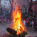 Bedonia Carnevale 2013 p3 (321) falò. fuoco