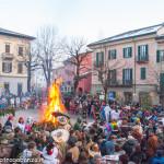 Bedonia Carnevale 2013 p3 (323) falò. fuoco