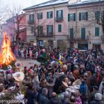 Bedonia Carnevale 2013 p3 (325) falò. fuoco