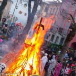 Bedonia Carnevale 2013 p3 (326) falò. fuoco