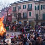 Bedonia Carnevale 2013 p3 (327) falò. fuoco